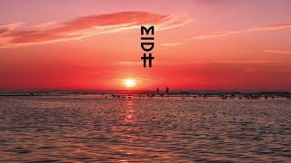 Floyd Lavine & David Mayer   Sondela Feat. Xolisa (Kususa Remix) MIDH Premiere