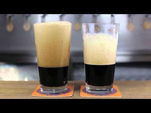Przestać pić piwo nie schudnąć