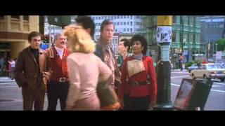 Star Trek IV: The Voyage Home (1986) Video