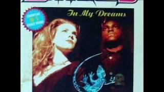 Darkness - In My Dreams 1994 Eurodance