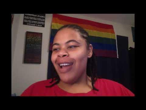 REVIEW) Love After Lockup | Season 2: Ep  18 | Life After Lockup