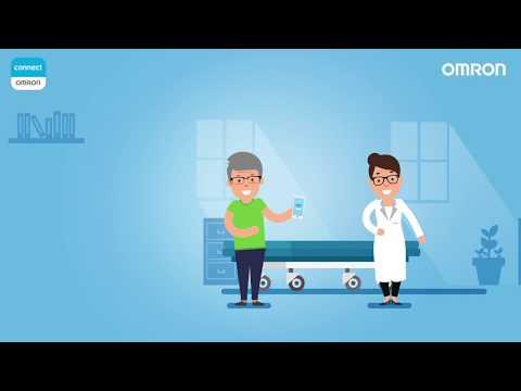Gründe Hypertonie und Herzklopfen