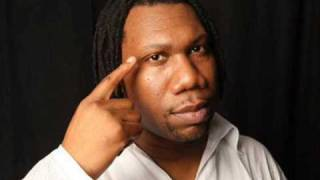 KRS one - Hip Hop VS. Rap