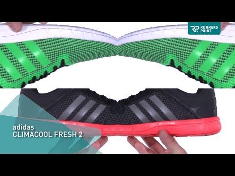 adidas Climacool Fresh 2 Herren