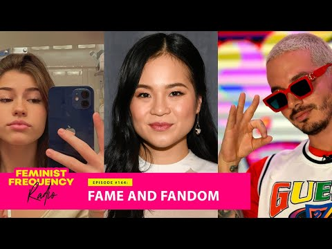 Fame and Fandom - a mutual poison?