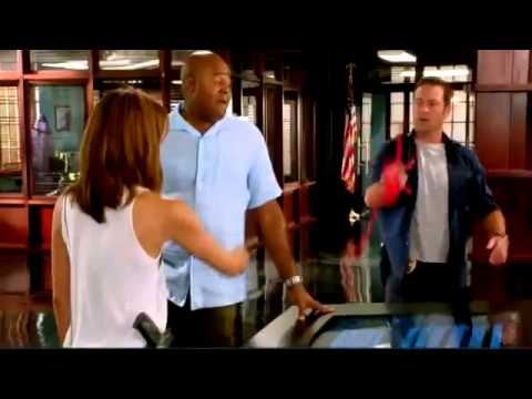 Hawaii Five-0 5.03 (Preview)