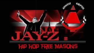 Jay-Z Ft. Snoop Dogg, Nas - Illuminati
