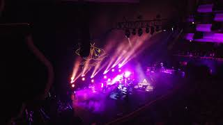 David Gray   Gold In A Brass Age Live At The Royal Festival Hall