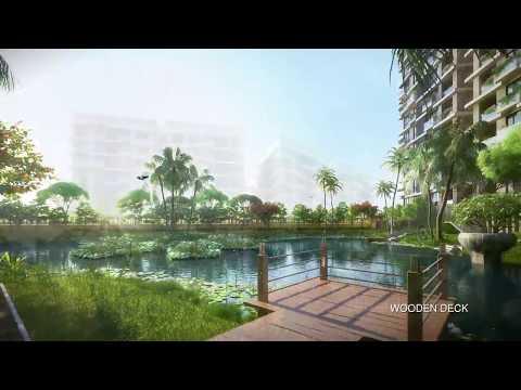 3D Tour of Jiva Homes