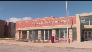 Austintown Local Schools breaks down plans to resume classes