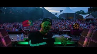 Meduza - Piece Of Your Heart (HARD DRIVER Bootleg) at Tomorrowland 2019