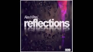 Alex H Pres. Reflections 009