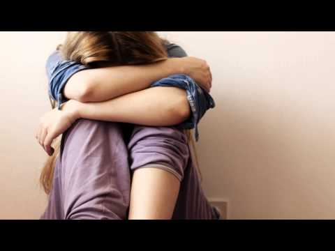 Video Healing Music for Depression Cure - Original Music [HD]