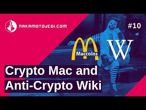 Telegram csoportok bitcoin számára