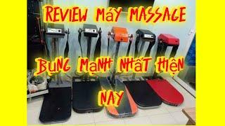 máy massage bụng mạnh nhất thị trường 0903579486
