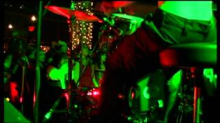 The Dresden Dolls - Girl Anachronism (Live: In Paradise DVD 2005)
