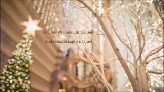 O Come O Come Emmanuel   -  Wynonna