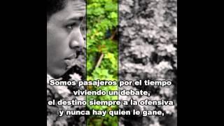 Fralis Joel | Pasajeros Por El Tiempo / Tranquila ( Vídeo Lirycs. ) DESCARGAR