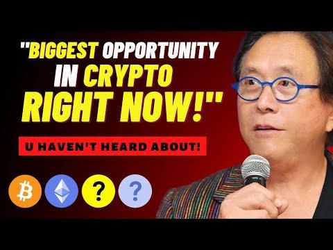 kāda kategorija ir kriptovalūtu tirdzniecība