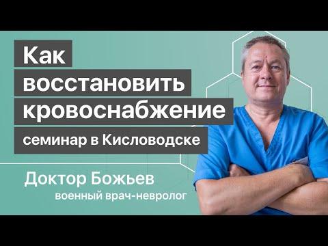 Компрессионный перелом позвоночника лечение медикаментозное