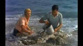 Doris Day: Hold Me In Your Arms