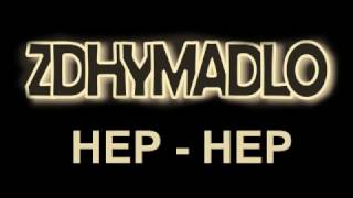 Video ZDHYMADLO - HEP, HEP! - Official Clip (CD - Kursy masového sebeú