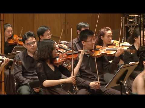 download lagu mp3 mp4 Catherine Wong, download lagu Catherine Wong gratis, unduh video klip Catherine Wong