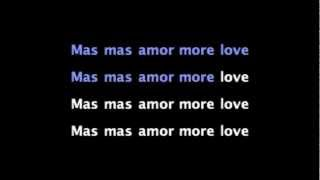 Amanece - Doctor Krapula Ft Juanes (Video Lyric)