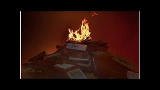 Канал hbo опубликовал первый тизер экранизации «451 градус по фаренгейту»