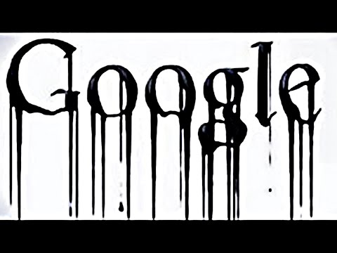У МЕНЯ СЛОМАЛСЯ GOOGLE - Google.EXE