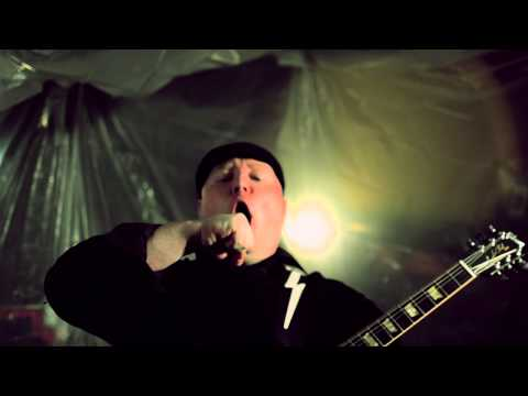 Strength Keeper - Right To Die (Official Music Video)