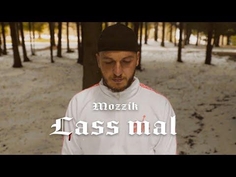 Mozzik - Lass mal