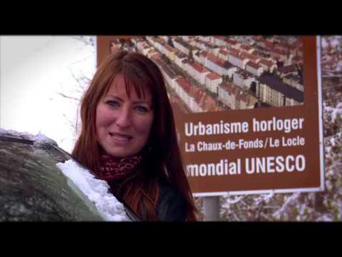 Québec rencontre gratuit en ligne