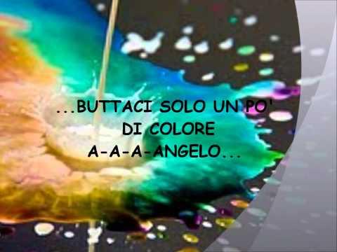 , title : 'Ligabue-Angelo della nebbia'