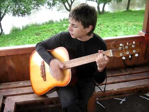 Пугачева счастье слова песни