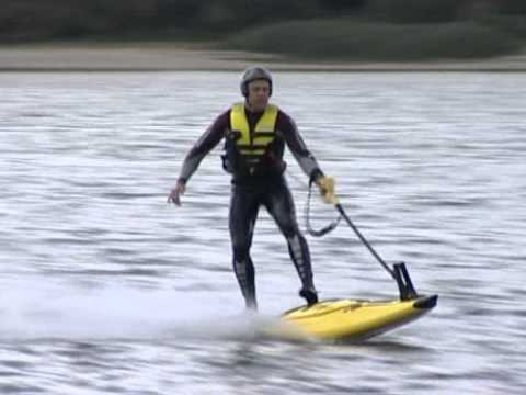Download Jetboard UK promo film Mp4 HD Video and MP3