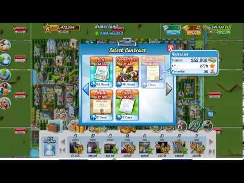 mp4 Millionaire City Houses, download Millionaire City Houses video klip Millionaire City Houses