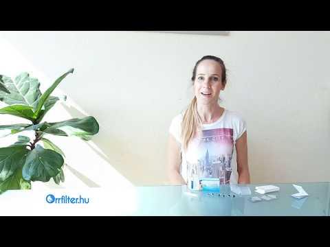 Várható élettartam prosztatagyulladással
