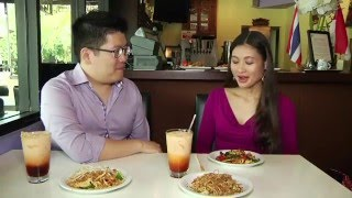 Ep.6 Seg.2 Asian Noodle Flavors