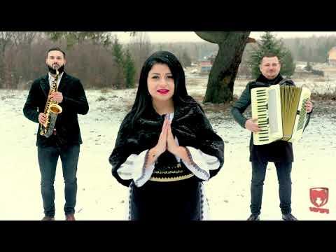 Laura Bogdan – Marut, margaritar Video