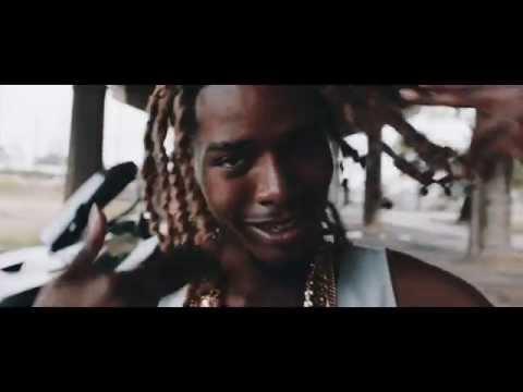 - Fetty Wap «My Way» feat. Monty [Official Video]
