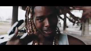 Fetty Wap & Monty - My Way