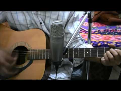 Mere Bina - Crook - Emraan Hashmi Neha Sharma - Simple Complete Guitar Cover Lesson Chords Mp3