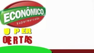 Economico2