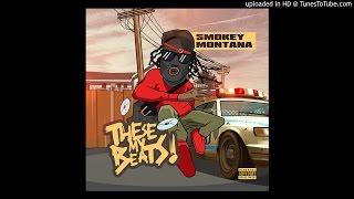 Smokey Montana - This Side