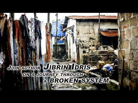 Fools in Uniform by Jibrin Idris
