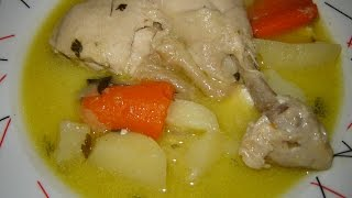 Supe Pule me veze e limon Ep.61 - Gatime te Ndryshme
