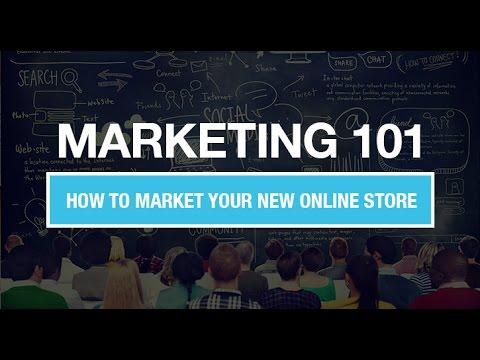mp4 Online Marketing Online Shop, download Online Marketing Online Shop video klip Online Marketing Online Shop