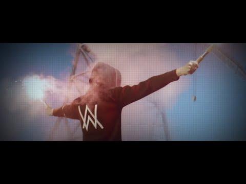 Pedro Capó, Farruko – Calma – (Alan Walker Remix)
