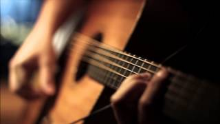 Amy Winehouse - I Heard Love is Blind Instrumental Acoustic Version with Steel Strings Guitar